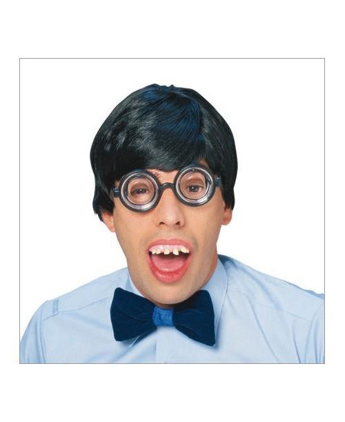 Gafas de Cegato