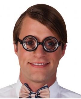 Gafas Bartolo