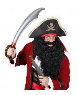 Espada Pirata Inflable