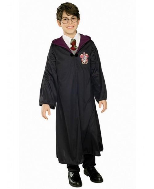 Disfraz de Harry Potter Infantil
