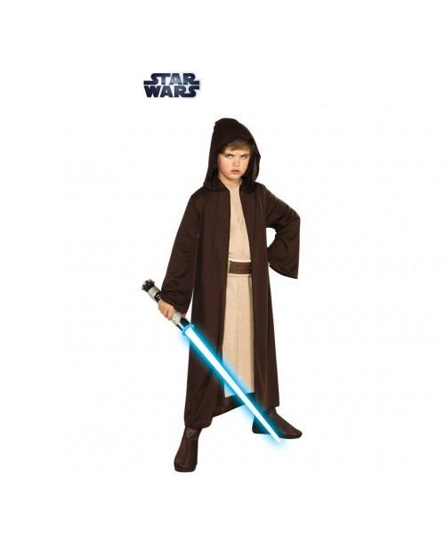 Disfraz de Túnica Jedi Classic