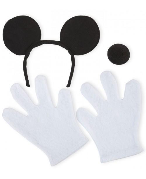 Set de Ratón