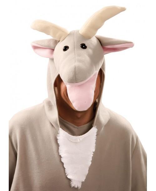 Disfraz de Cabra