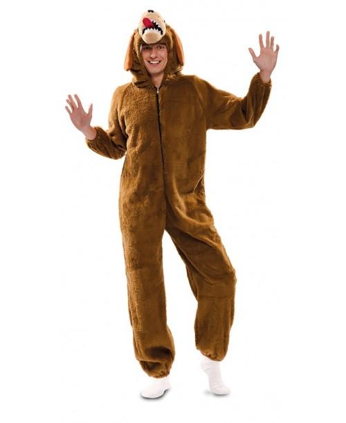 Disfraz de Perro