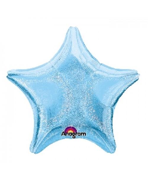 Globo Foil Estrella