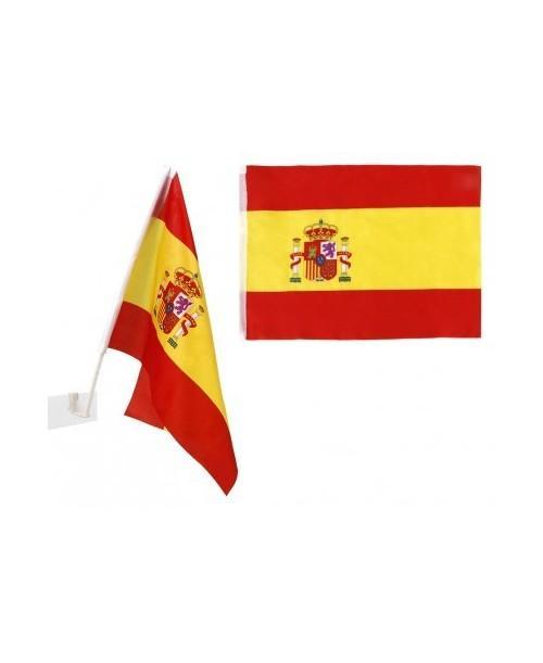 Banderin España