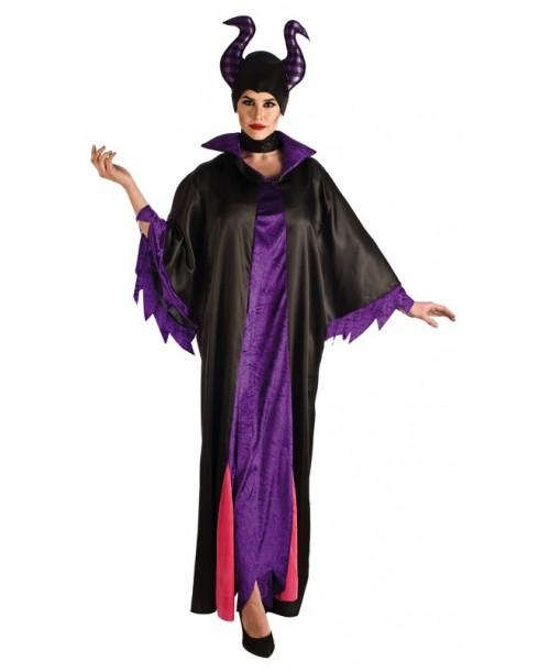 Disfraz de Malvada Adulto
