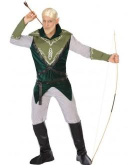 Disfraz de Elfo/Duende