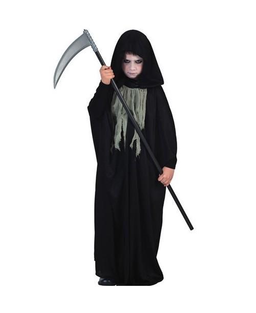 Capa Halloween