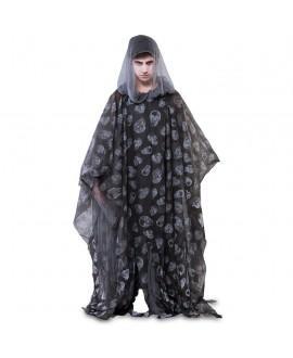 Disfraz Zombie Hombre