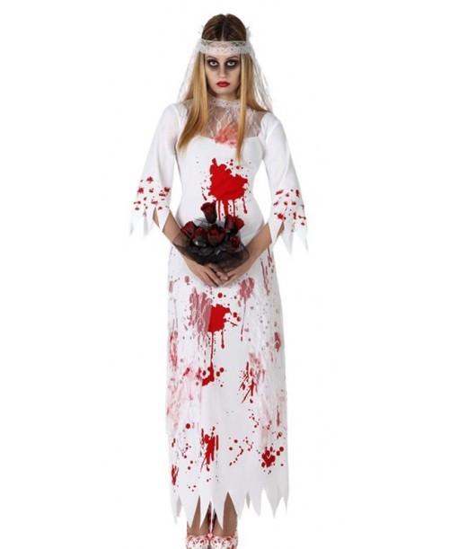 120 Disfraces Halloween Para Adultos Comprar Online Casa Del