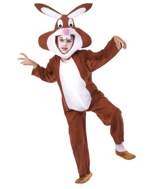Disfraz de Conejo