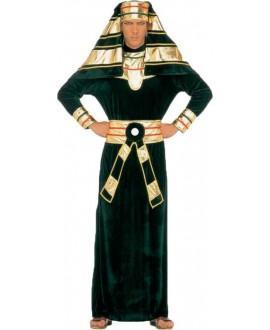 Disfraz de Faraón