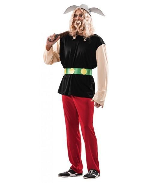 Disfraz de Galo para Adulto