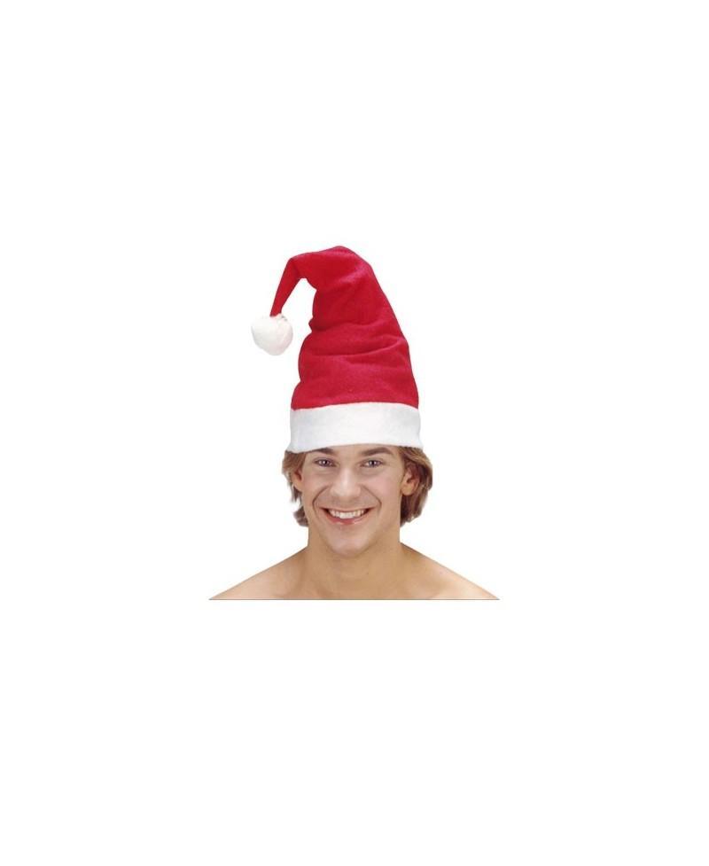 Gorro Papa Noel