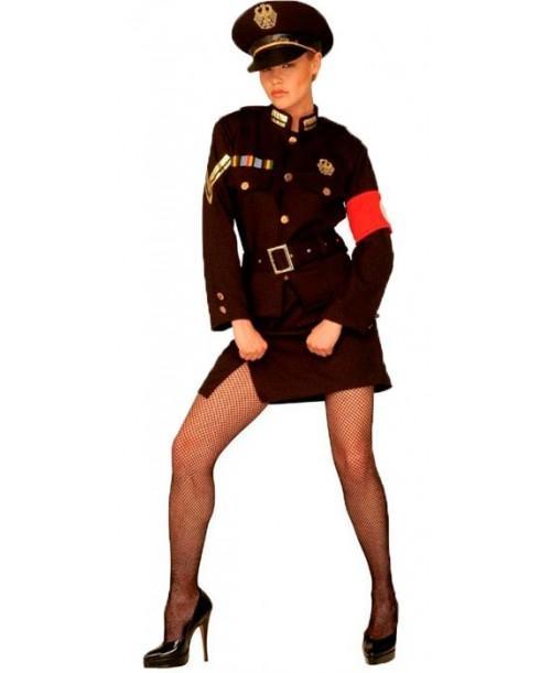 Disfraz de Marlene