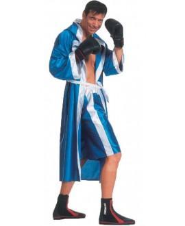 Disfraz de Boxeador