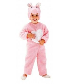 Disfraz de Osito Bebés