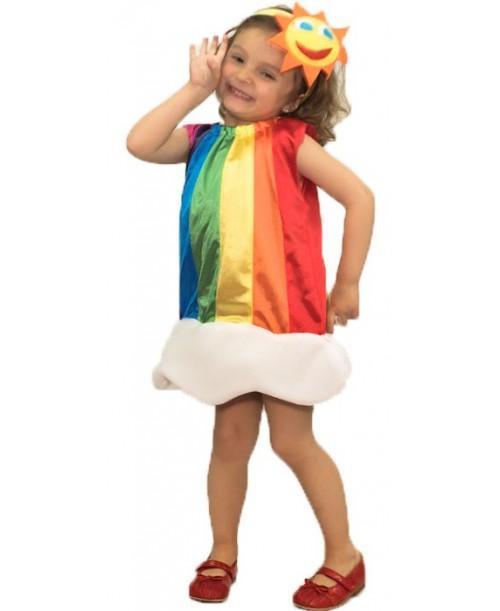 1ec393aba ▷ Disfraces Originales para Niños | Comprar Online - Casa del disfraz®