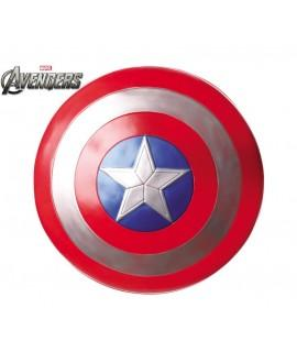 Escudo Capitan America Avengers