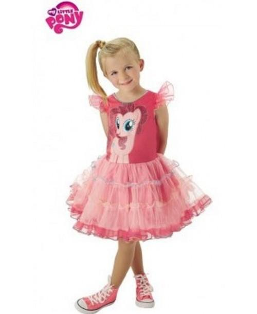 Disfraz Pinkie Pie My Little Ponny