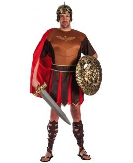 Disfraz Romano