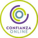 sello confianza online